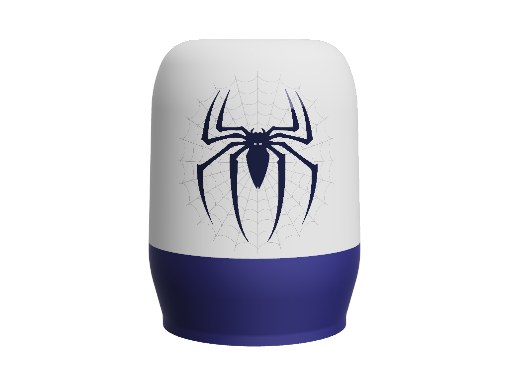 spider-hair-cream-with-milk-bosch-style.png