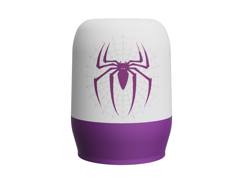 spider-plus-hair-wax-bosch-style.png