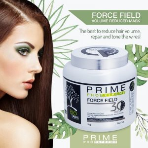 Prime Pro Extreme Force Field
